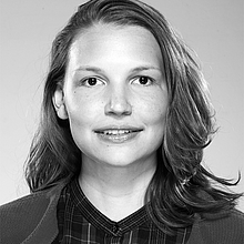 Juliane kniel gfg agentur aus bremen for Innenarchitektur studium bremen