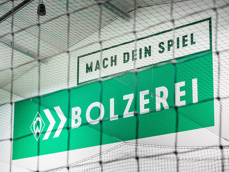 Bolzerei Bremen